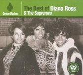 Best of Diana Ross: Green Series
