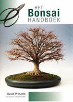 Het Bonsai Handboek