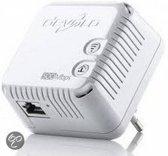 Devolo Powerline dLAN 500 WiFi ES Single