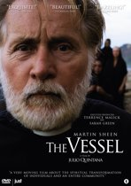 The Vessel (dvd)