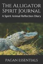 The Alligator Spirit Journal