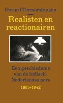 Realisten en reactionairen