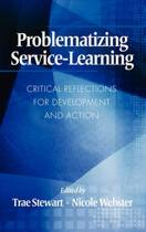 Problematizing Service-Learning