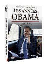 Les Annees Obama