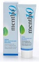 Mentho-10 Mentholcrème - 75 ml - Bodycrème