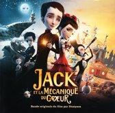 Bof Jack Et La Mecanique