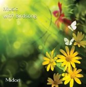 Music With Birdsong