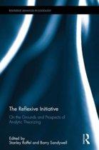 The Reflexive Initiative