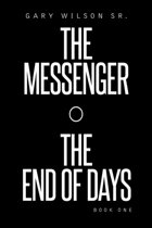 The Messenger the End of Days