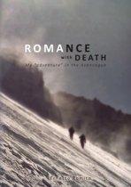 Romance with Death - My Adventure in the Aconagua