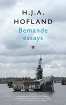 Bemande essays