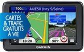 Garmin nuvi 2595 LMT - Europa 45 landen - 5 inch scherm