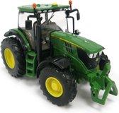 Britains John Deere 6150R Tractor