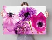 Bloemen  - Poster 91.5 x 61 cm