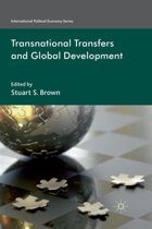 Transnational Transfers and Global Development