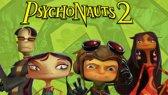 Psychonauts 2 - Xbox One