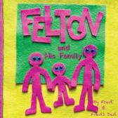 Felton: And His Family