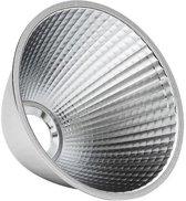 Reflector 24° voor 40 Watt Zoeklicht series (2 jaar garantie)