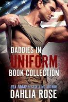 Daddies in Uniform
