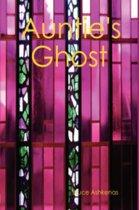Auntie's Ghost