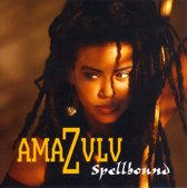 Spellbound -Expanded-