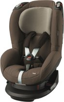 Maxi Cosi Tobi - Autostoel - Earth Brown
