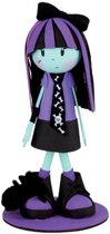 Apli Kids kit pop gothic