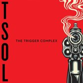 Trigger Complex