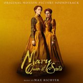 Max/Original Soundtrack Richter - Mary Queen Of Scots
