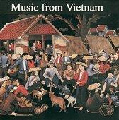 Music From Vietnam 1