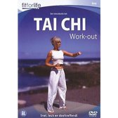 Fit For Life | Introductie Tai Chi Work Out