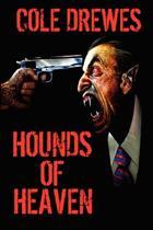 Hounds of Heaven