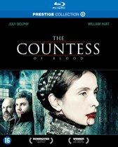 The Countess (blu-ray)