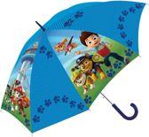 Paraplu Paw Patrol 38 cm