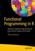 Functional Programming in R