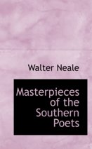 Masterpieces of the Southern Poets