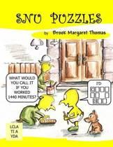 Snu Puzzles