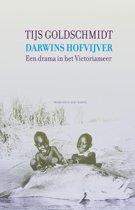 Darwins hofvijver