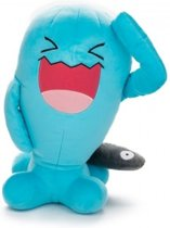 Pokemon Pluche - Wobbuffet (Ban-Presto)