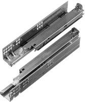 Blum Tandem ladegeleiders plus - 270mm 30kg 560H2700B
