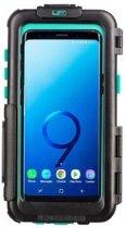 Samsung Galaxy S9 Water -en Schokbestendige (IPX5) Case + USB kabel