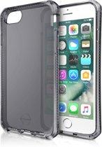 ITSKINS Level 2 SpectrumClear for Apple iPhone 6/6S/7/8 Black