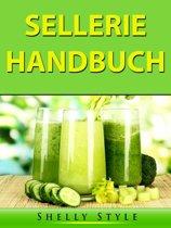 Sellerie Handbuch