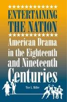 Entertaining the Nation