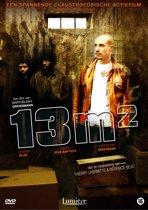 13M2 (dvd)