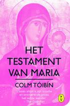 Het testament van Maria