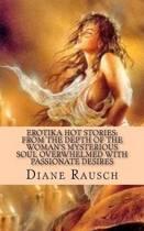 Erotika Hot Stories