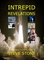 Intrepid: Revelations