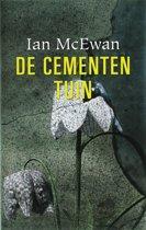 De Cementen Tuin