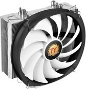 Thermaltake Processorkoeling Frio Silent 14